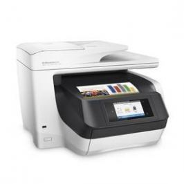 HP Officejet Pro 8720 (D9L19A#A80) bílý