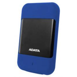ADATA HD700 1TB (AHD700-1TU3-CBL) modrý