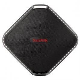 Sandisk Extreme 500 Portable, 240 GB (SDSSDEXT-240G-G25) černý