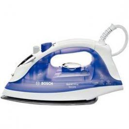 Bosch TDA2377 bílá/fialová
