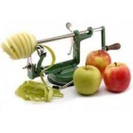 Kráječ a loupač jablek EZIDRI Elektrické kráječe