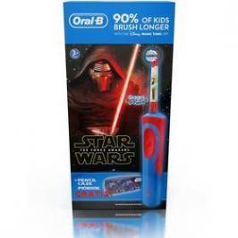 Oral-B Vitality Star Wars + penál