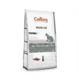 Calibra Cat Expert Nutrition House Cat 2kg