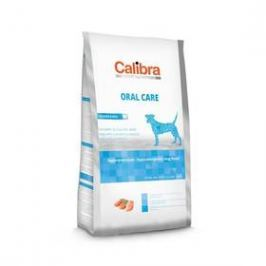 Calibra Dog Expert Nutrition Oral Care 7kg