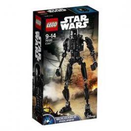 LEGO® STAR WARS™ 75120 Akční figurky Confidential construction_2