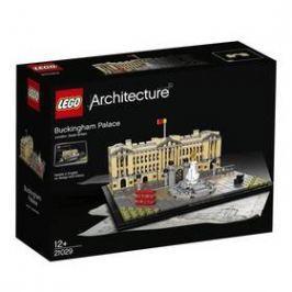 LEGO® ARCHITECTURE® 21029 Buckinghamský palác