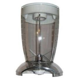 Zelmer C771 381.0400BI (ZHMA807W) kov/plast Příslušenství pro mixéry, šlehače