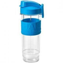 Concept Active Smoothie SB3384 modré