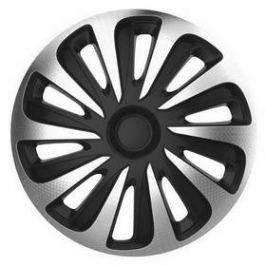 """Compass 15"""" CALIBER Carbon sada 4ks"""
