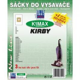 Jolly MAX K 1 Kirby