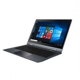 Umax VisionBook 12Wi Flex (UMM200V12) šedý