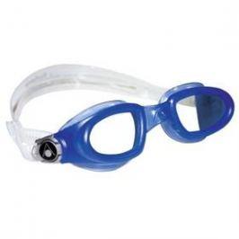 Aqua Sphere Moby Kid modré