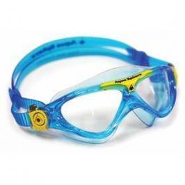 Aqua Sphere Vista Junior modré/žluté