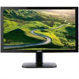 Acer KA240Hbid (UM.FX0EE.005) černý