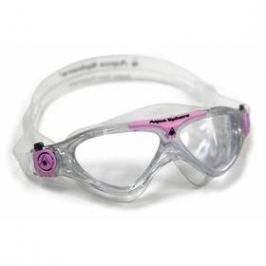 Aqua Sphere Vista Junior růžové