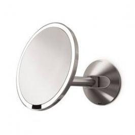 Simplehuman Sensor (ST3003) stříbrné