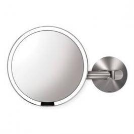 Simplehuman Sensor (ST3002) stříbrné