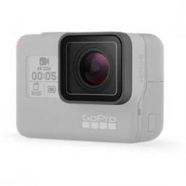 GoPro na objektiv pro HERO 5 Black / HERO 6 (AACOV-001) černý