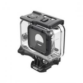 GoPro pro HERO5 Black/HERO6 Black, podvodní (AADIV-001) průhledný