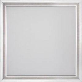 Tesla čtverec, 300 x 300 mm, 20W, 1700 lm (LP332040-4E) bílý