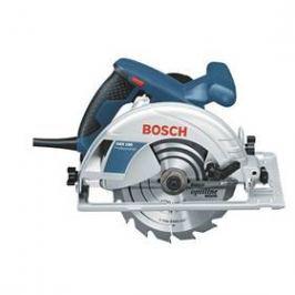 Bosch GKS 190, 0601623000 Pily okružní