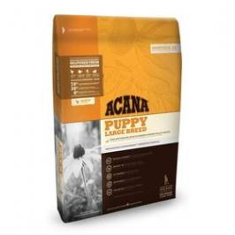 Acana Dog Heritage Puppy Large Breed 11,4 kg
