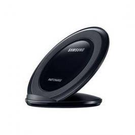 Samsung EP-NG930T + kabel (EP-NG930TBEGWW) černý