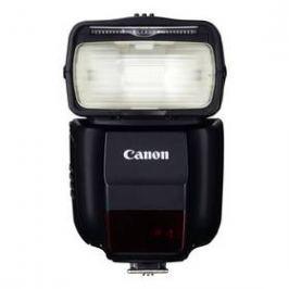 Canon Speedlite 430EX III-RT externí (0585C011) černý