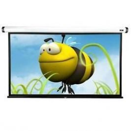 "Elite Screens 100"" (254 cm)/ 16:9 (ELECTRIC100XH)"
