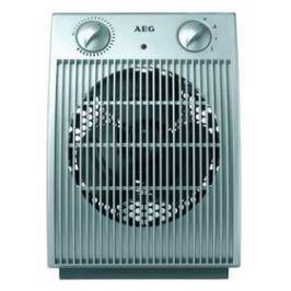 AEG-HC HS 204 ST (T) stříbrný
