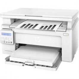 HP LaserJet Pro MFP M130nw (G3Q58A#B19)