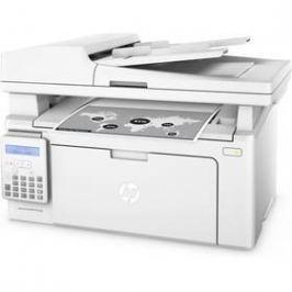 HP LaserJet Pro MFP M130fn (G3Q59A#B19)