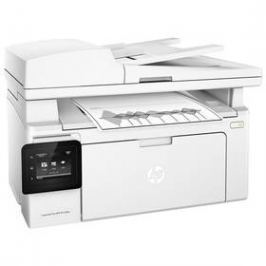 HP LaserJet Pro MFP M130fw (G3Q60A#B19)