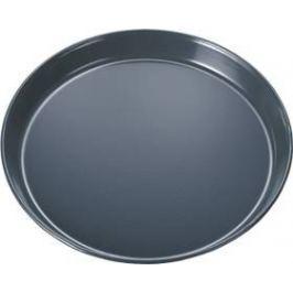 Bosch HEZ317000 černá