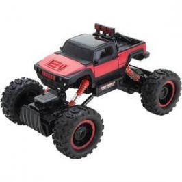 Buddy Toys BRC 14.611 Rock Climber 1:14 (420602)
