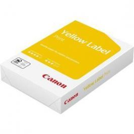 Canon A4, 80g/m2 (5897A022)
