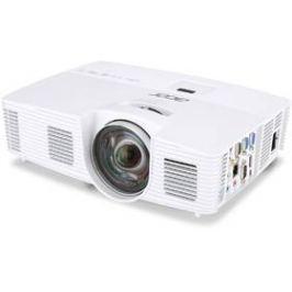 Acer S1383WHne (MR.JK211.001) bílý