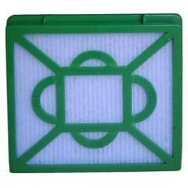 Jolly HF 3 HEPA filtry pro vysavače