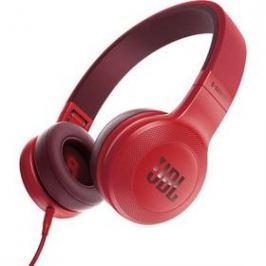 JBL E35 (6925281918063) červená