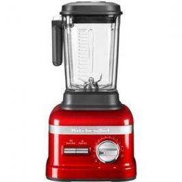 KitchenAid Power Plus 5KSB8270ECA červený