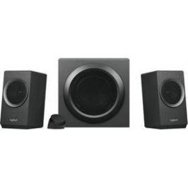 Logitech Z337 Bluetooth (980-001261) černá