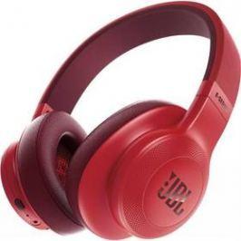 JBL E55BT (6925281918162) červená