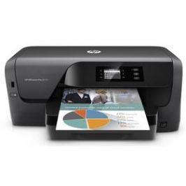 HP Officejet Pro 8210 (D9L63A#A81) černá
