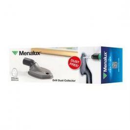 Menalux MDDC 032E