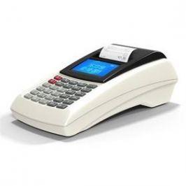 Lynx Mini EET Wi-Fi (EET-LYNX-MINI) bílý