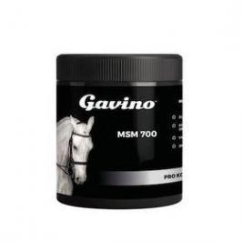 Gavino MSM 700 g