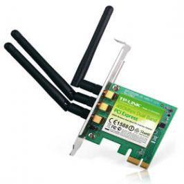 TP-Link TL-WDN4800 (TL-WDN4800)