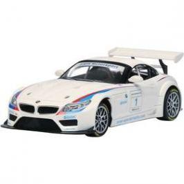 Buddy Toys BRC 18.040 BMW Z4 GT3 (412493)