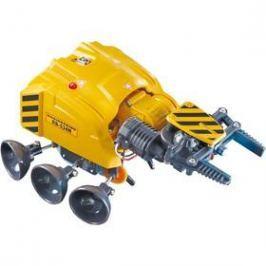 Robotic Buddy Toys BCR 30 Beetle (412511)