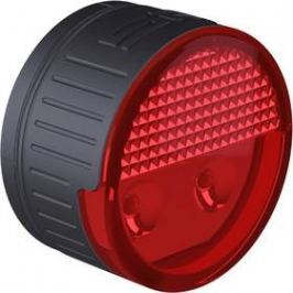 SP Connect LED Rear Light (53146) červená